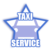 Allstars Apartments Taxi Service